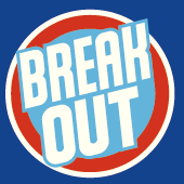 BRESK OUT