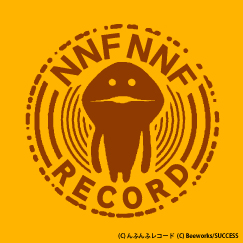 NNF NNF RECORD